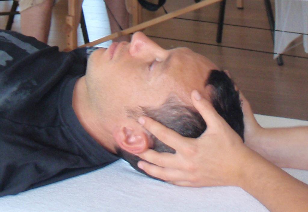 Keriel Ostéopathes